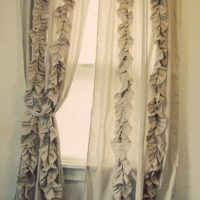 Diy dcor making curtains yourself julia palosini diy dcor making curtains yourself solutioingenieria Choice Image