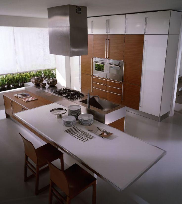 Kitchen classics cabinets portland julia palosini for Kitchen cabinets portland