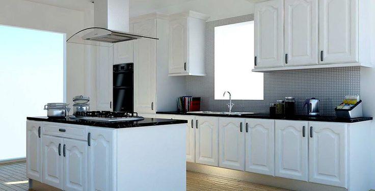 Kitchen Island With Sink And Hob Julia Palosini
