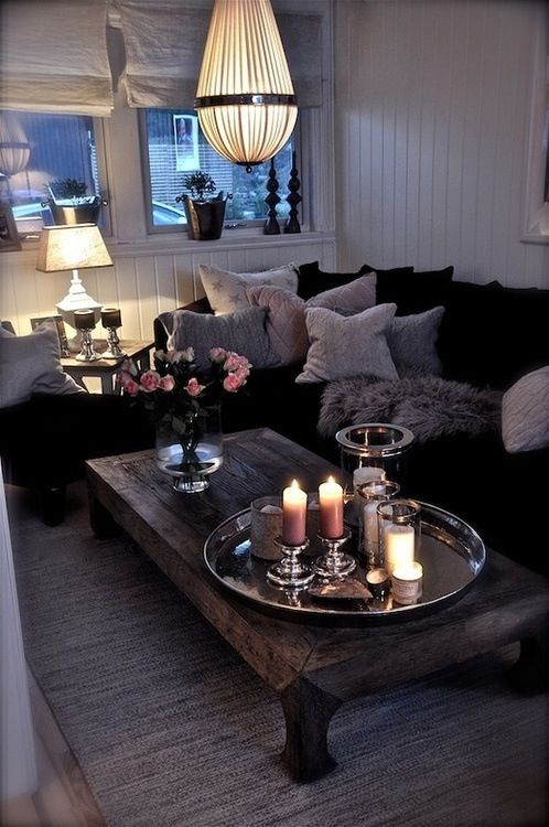 50 brilliant living room decor ideas julia palosini for 50s living room ideas