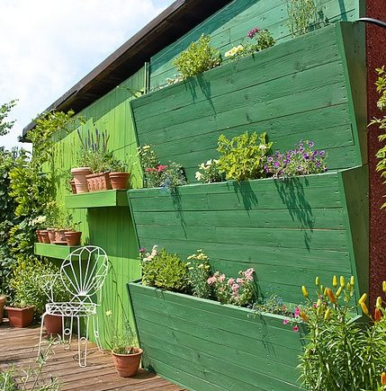 DIY Gardening: How To Beautify Your Garden