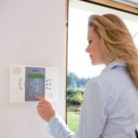 Keep Your House Secure By Installing DIY Alarm System