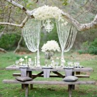 Spring Wedding Trends: 8 Fresh Ideas For The Season