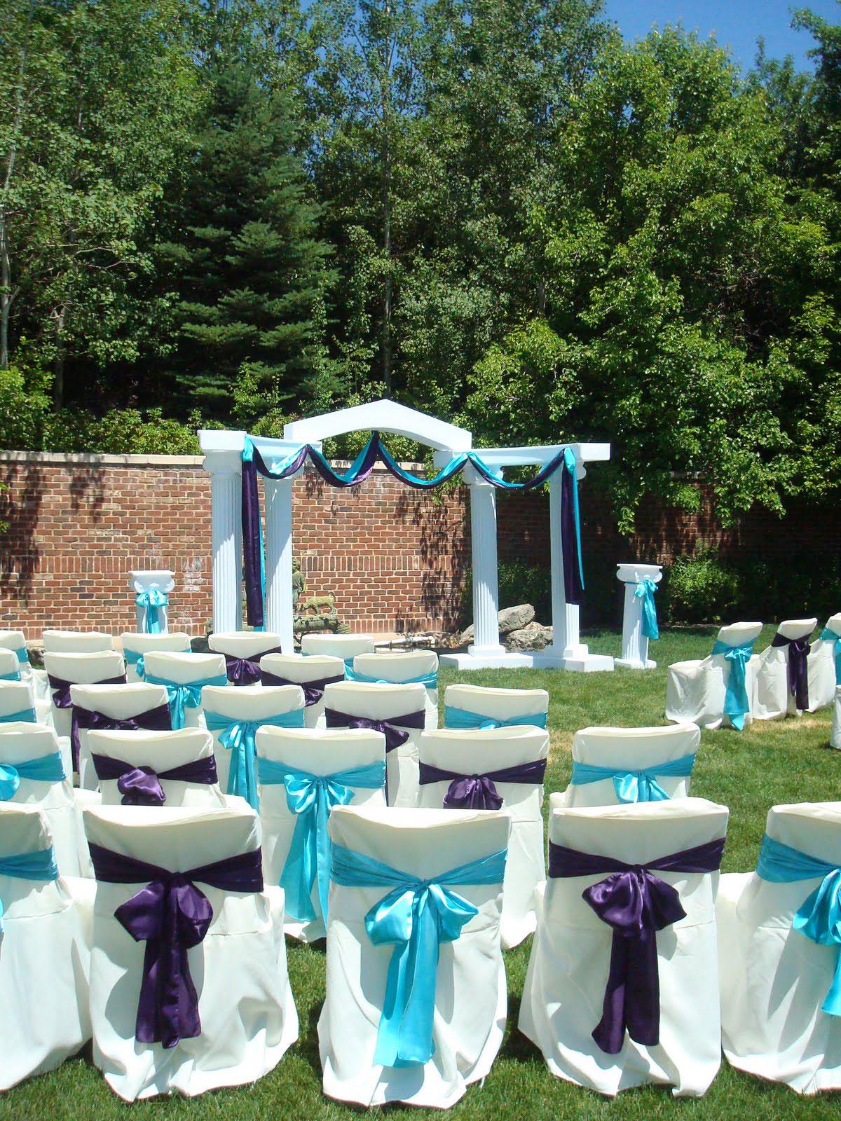 2017 Wedding Trends -Top 12 Greenery Wedding Decoration Ideas