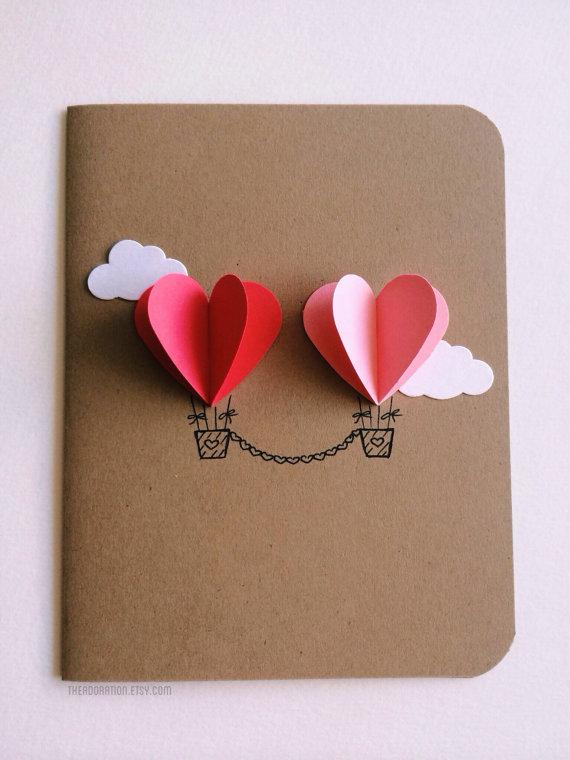 brilliant 40 diy love gifts  amelia pasolini
