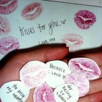 Brilliant 40+ DIY Love Gifts