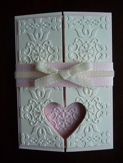 50 amazing ideas for valentine handmade cards  julia palosini